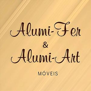 Alumi-Fer & Alumi-Art Móveis