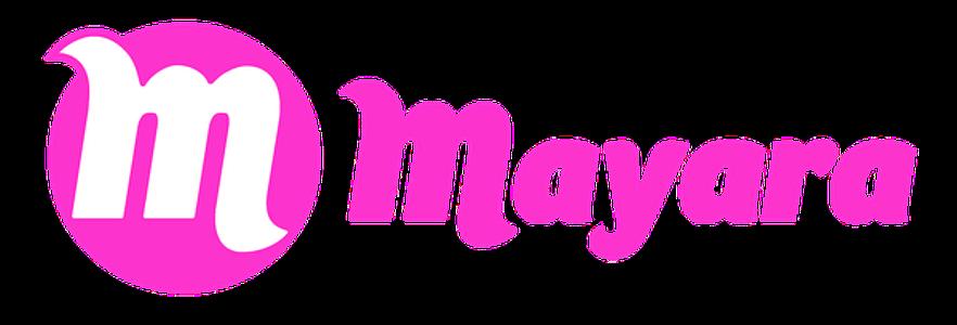 Lojas Mayara