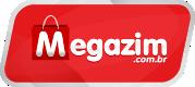 Megazim | Compre Eletroportáteis, Presentes e Importados