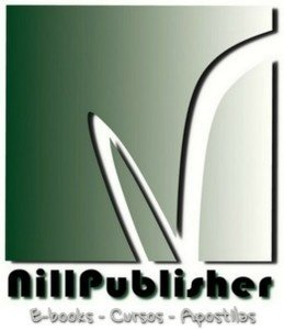 NillPublisher