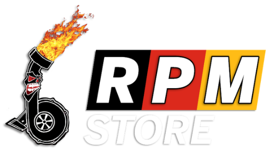 RPMStore