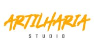 Artilharia Studio
