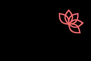 Bhava Biocosméticos