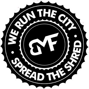 loja BMF - Street Wear , Shred Wear e peças para freebord