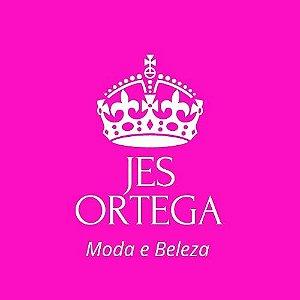 Jes Ortega