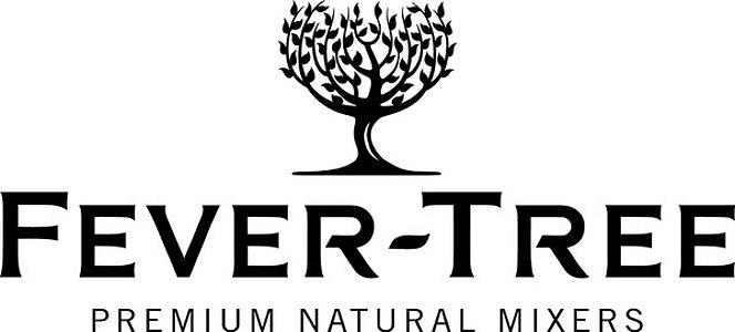 Fever-Tree Brasil