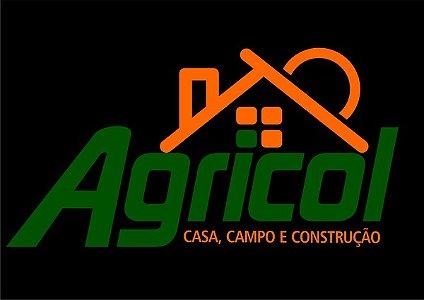 Agricol Materiais de Construção Ltda