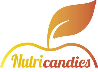 Nutricandies | Loja Virtual