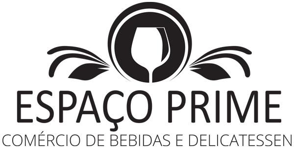Espaço Prime Comercio de Bebidas e Delicatessen