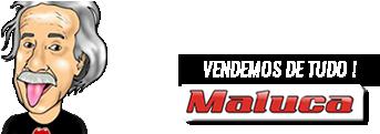 Loja Maluca