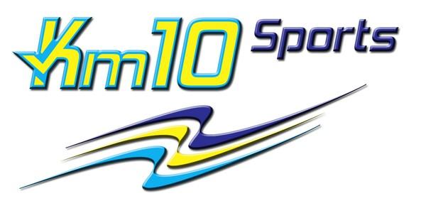KM10 Sports