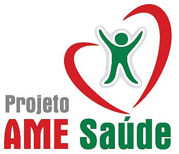 Projeto Ame Saúde