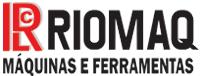 RIOMAQ MAQUINAS E FERRAMENTAS LTDA