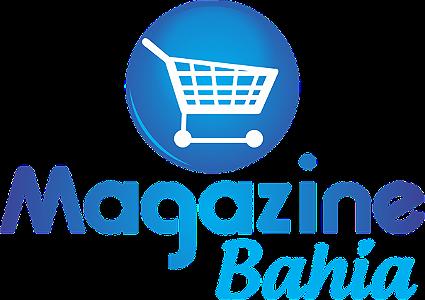 Magazine Bahia