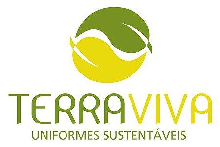 Terra Viva Uniformes Sustentáveis