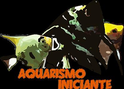 Aquarismo Iniciante