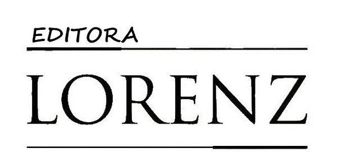 Editora Lorenz