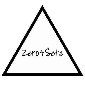ZERO4SETE