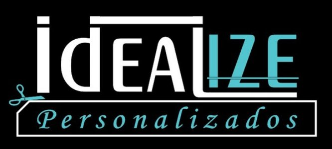 Idealize Personalizados