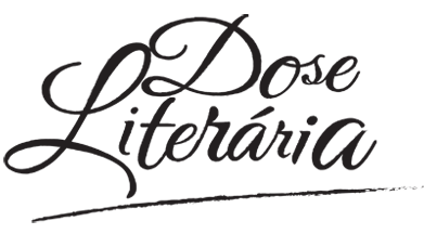 Dose Literária Store