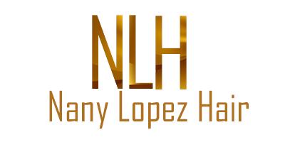 Nany Lopez