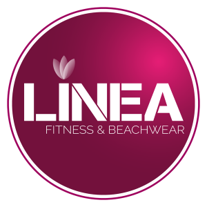 Linea Fitness & Beachwear
