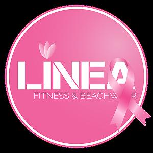 Linea Fitness & Beachwear