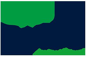 GoPaleo.com.br
