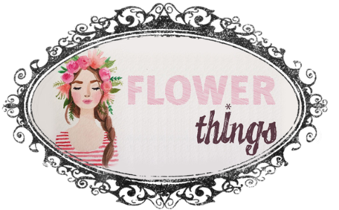 Flower Things - Bazar