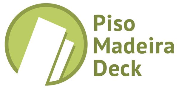 Piso Madeira Deck