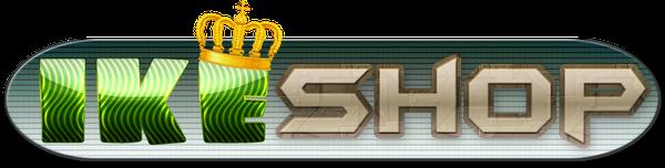 IkeShop