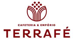 Loja TERRAFÉ - Produtos Capixabas
