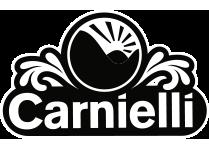 Loja Carnielli