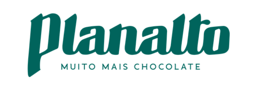 Chocolate Planalto