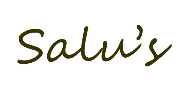 Salu's