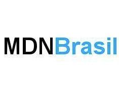 MDN BRASIL - Peças e acessórios para celular