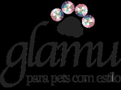 Glamu - Para Pets com Estilo!