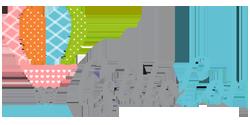 EstiloCor