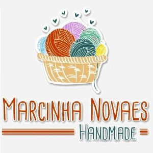Marcinha Novaes - Handmade