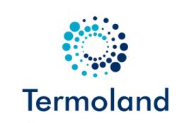 Termoland