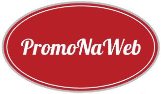 PromoNaWeb