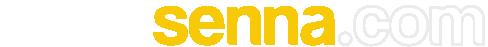 Casa Senna