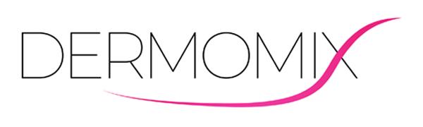 Dermomix - Micropigmentação, Estética e Tattoo