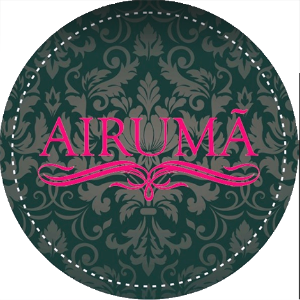 Airumã Sex Shop & Lingeries Sensuais