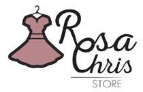 Rosa Chris