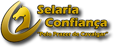 Selaria Confiança