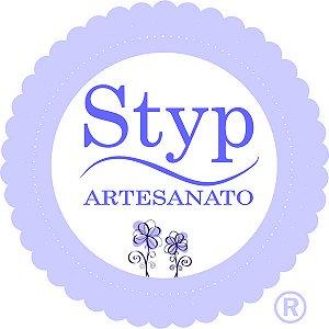 Styp Artesanato