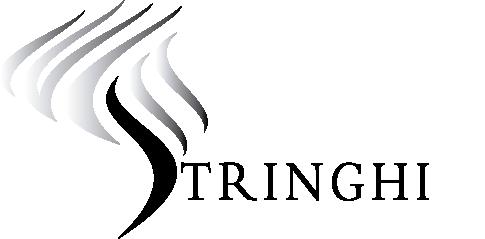 Ivan Stringhi Professional