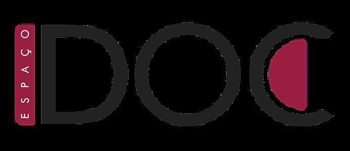 Espaço DOC Vinhos