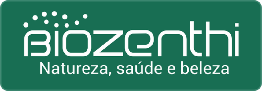 Biozenthi loja virtual